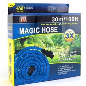 Поливочный шланг Magic Hose 30 м оптом