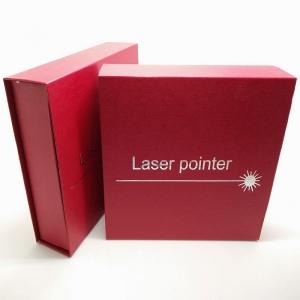 Лазерная указка 303 оптом