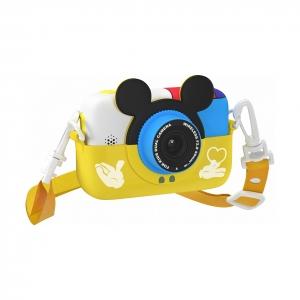 Детская камера GSMIN Memory оптом