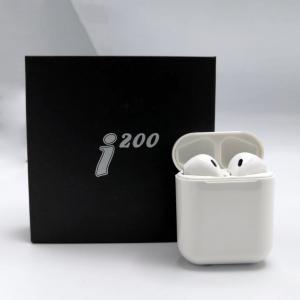 Беспроводные наушники i200 оптом