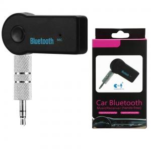 Bluetooth адаптер для наушников Car Bluetooth оптом