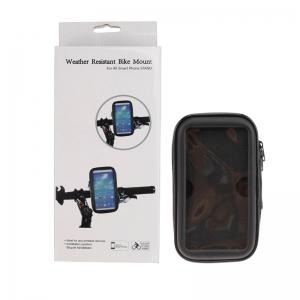 Держатель для телефона Weather Resistant Bike Mount оптом