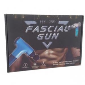 Массажер Fascial gun HF-280 оптом