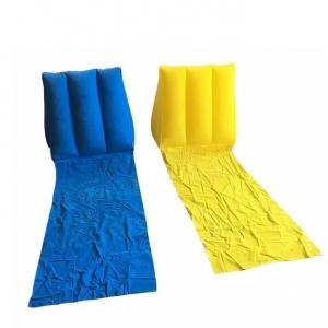 Надувной лежак оптом