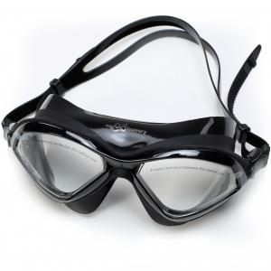 Очки для плавания AqyaDiscovery