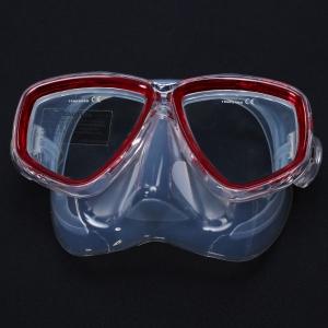 Набор Sun маска и трубка