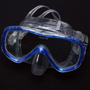 Набор Sea маска и трубка