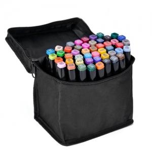 Набор маркеров Touch 24 цвета оптом