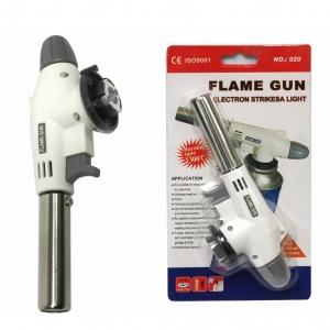 Насадка-горелка для газового баллона Flame Bun 920 оптом