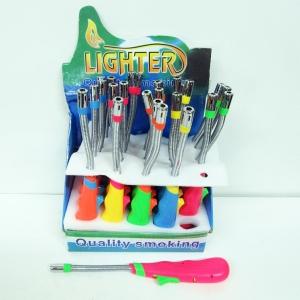 Зажигалка кухонная Lighter