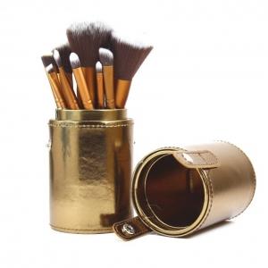 Набор для макияжа 2 оптом
