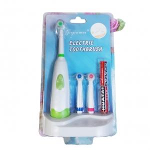 Электрическая зубная щетка Electric Toothbrush 2