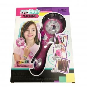 Машинка для плетения волос DIY Fashion оптом