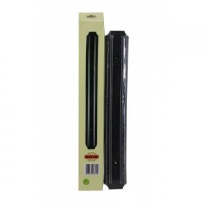Магнитный держатель для ножей 50 см