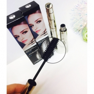 Тушь False Lash Telescopic