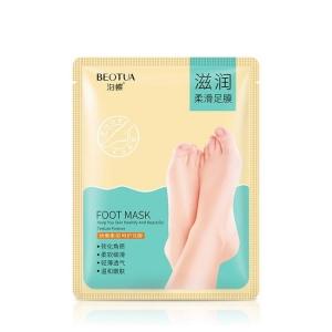 Маска для ног BEOTUA оптом