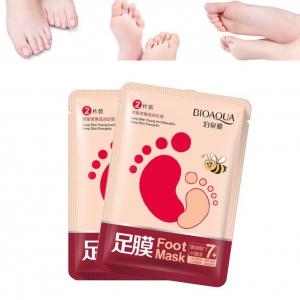 Маска для ног BIOAQUA оптом