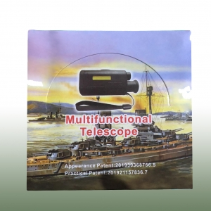 Монокуляр Multifunctional Telescope оптом