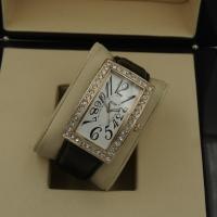 Часы Tissot(кварц)