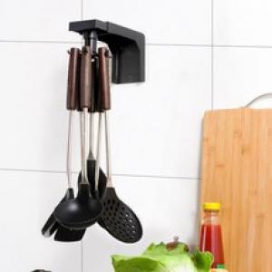 Подвесная система хранения Kitchenware Collecting Hanger оптом