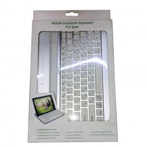 Клавиатура-чехол для iPad 2 оптом