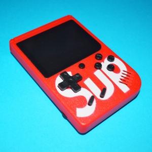 Игровая видео консоль SUP