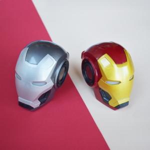 Iron Man Беспроводной динамик