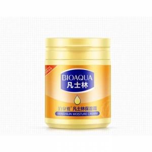 Крем для ухода за лицом и телом Bioaqua Fanshilin Moisture Cream оптом