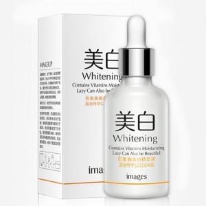 Сыворотка для лица Images Whitening Essence оптом