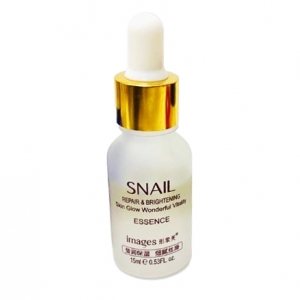 Сыворотка для лица SNAIL ESSENCE оптом