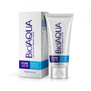 Пенка для умывания BioAqua оптом