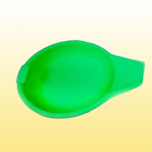 Подставка под ложку (силикон)