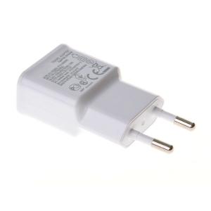 Зарядное устройство USB оптом