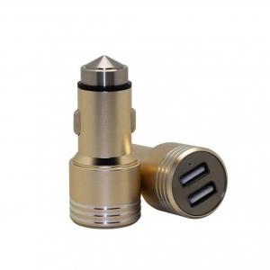 Зарядное устройство для автомобиля Model:T01