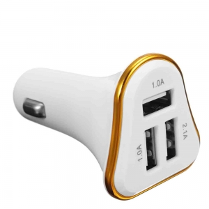 Зарядное устройство для автомобиля NOKOKO