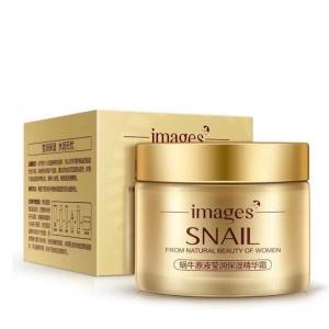 Пилинг-скатка Images Snail оптом