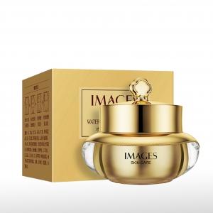 Отбеливающий крем IMAGES Skin Care оптом