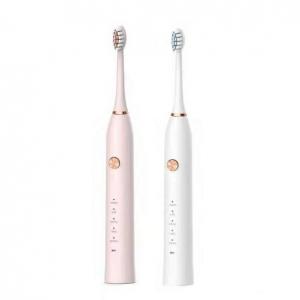 Электрическая зубная щетка Sinco SC320A оптом