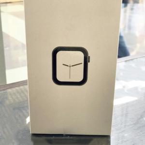 Смарт-часы Х6