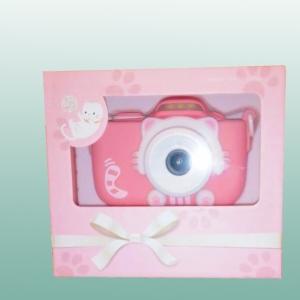 Детская камера CHILDRENS FUN CAMERA оптом