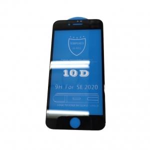 Защитное стекло iPhone SE (2020) оптом