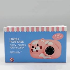 Детская камера Lovely Plus Case оптом