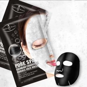 Маска для лица Aichun Beauty PORE SPA оптом