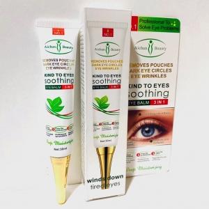Бальзам для ухода за кожей вокруг глаз Aichun Beauty оптом