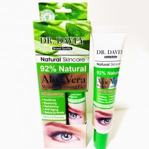 Гель для ухода за кожей вокруг глаз DR.DALEY оптом