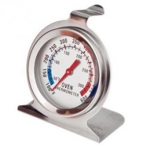 Термометр для духовой печи оптом