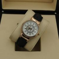 Часы Louis vuiton