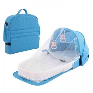 Рюкзак-кроватка оптом