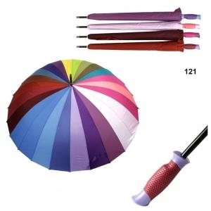 Зонт 121 оптом