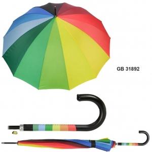 Зонт GB31892 оптом